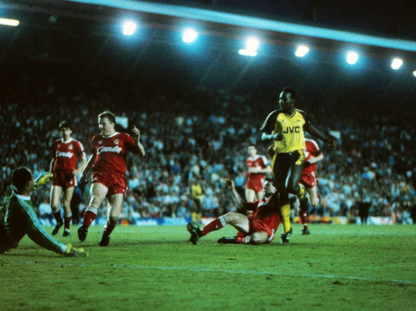 Anfield '89