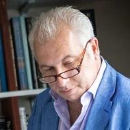 Howard Lewis